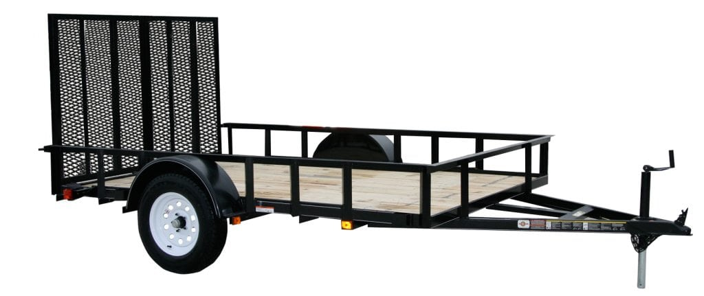 Custom golf carts columbia sales services parts for 5x10 wood floor trailer