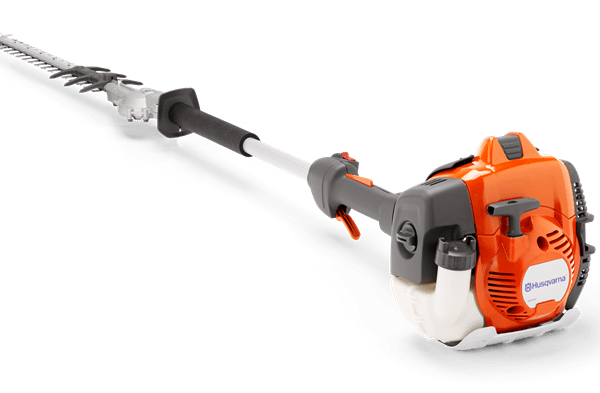 Pole Hege Trimmers