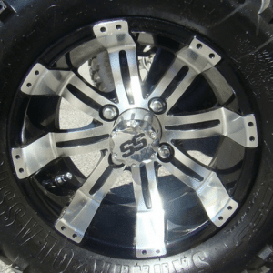 custom-golf-cart-rims