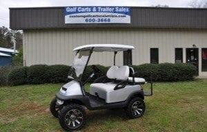 Golf Cart Store