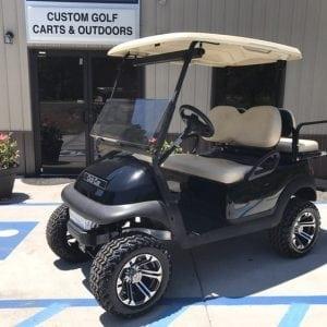 KODIAK 4X4 Golf Cart - Custom Golf Carts Columbia | Sales, Services on polaris golf cart, ezgo txt golf cart, blue golf cart, orange golf cart, camo golf cart, silver golf cart, lime green golf cart, island time golf cart, flat black golf cart, 4wd golf cart, white golf cart, electric golf carts for hunting, tan golf cart, purple golf cart, 2008 ez go golf cart, electric 4x4 go cart, stealth 4x4 electric hunting cart, electric beach cart, semi truck golf cart, 2004 gas golf cart,