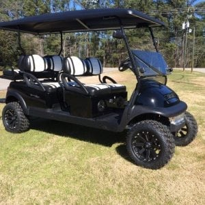 golf cart sale