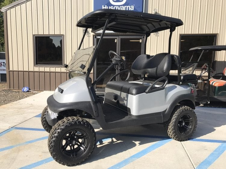Florida Gators Custom Golf Cart further Pict also Single Cylinder Yamaha Golf Cart For Sale furthermore Img E further Img. on lifted golf carts