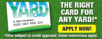 YardCard-Web-Banner_350x136