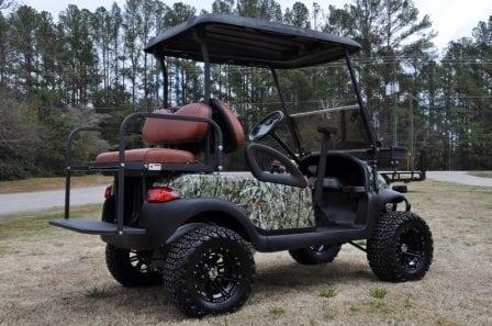 camo-golf-cart-448x297
