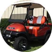 golf_cart_orange_icon_04