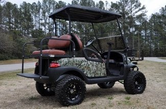 rsz_camo_golf_cart_448x297-1